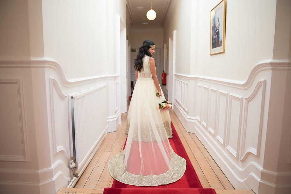 Bridal Veil 1.jpg