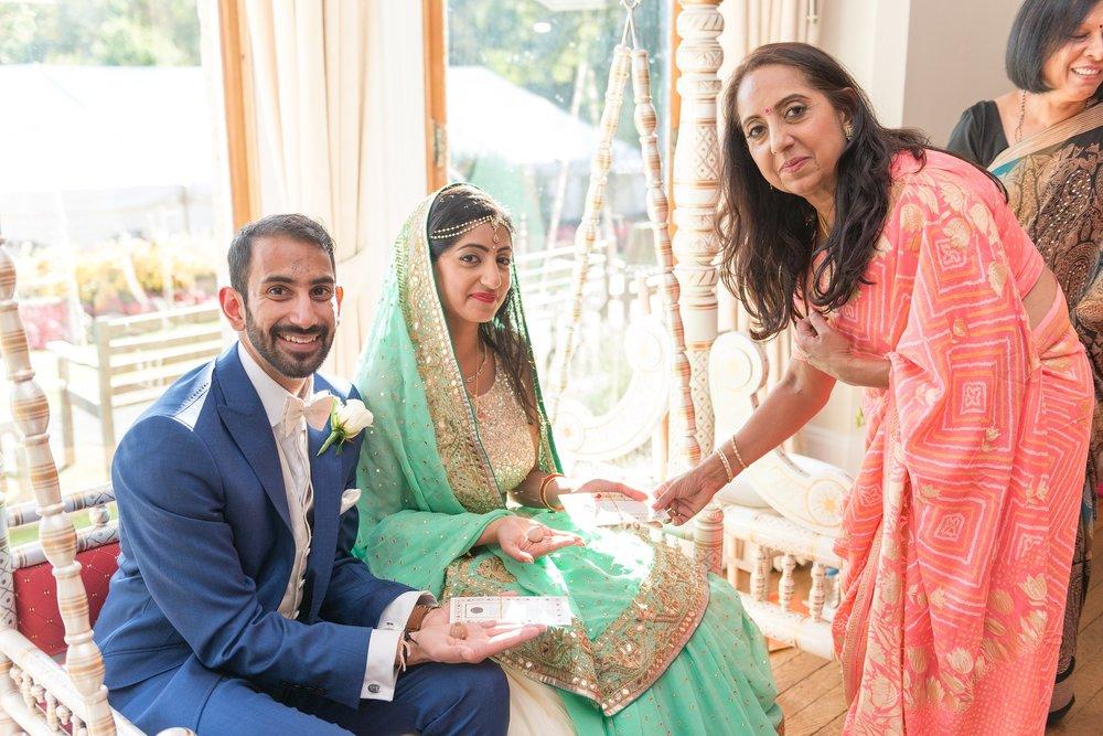 Engagement ceremony 1.jpg