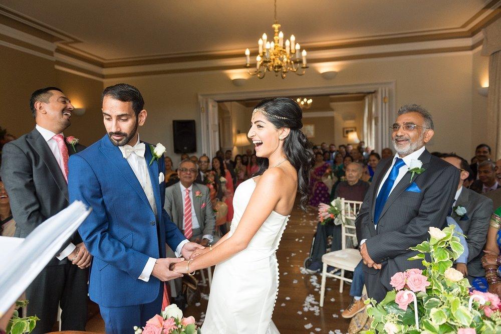 Nanpantan asian wedding 1.jpg