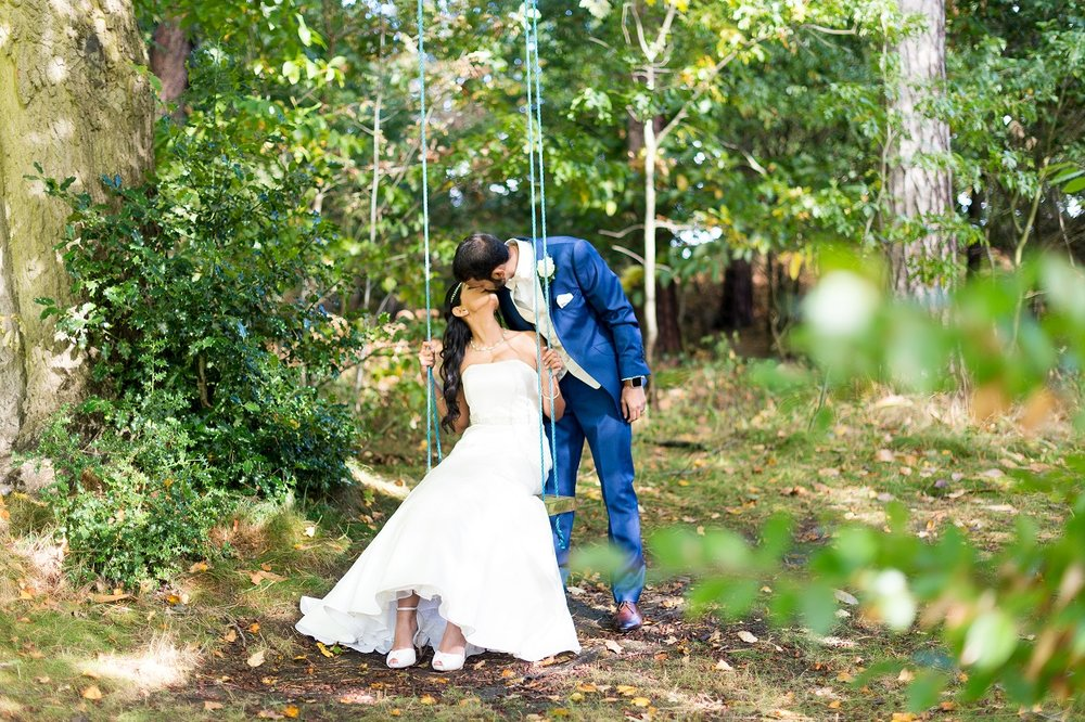 Nanpantan Hall asian wedding 1.jpg