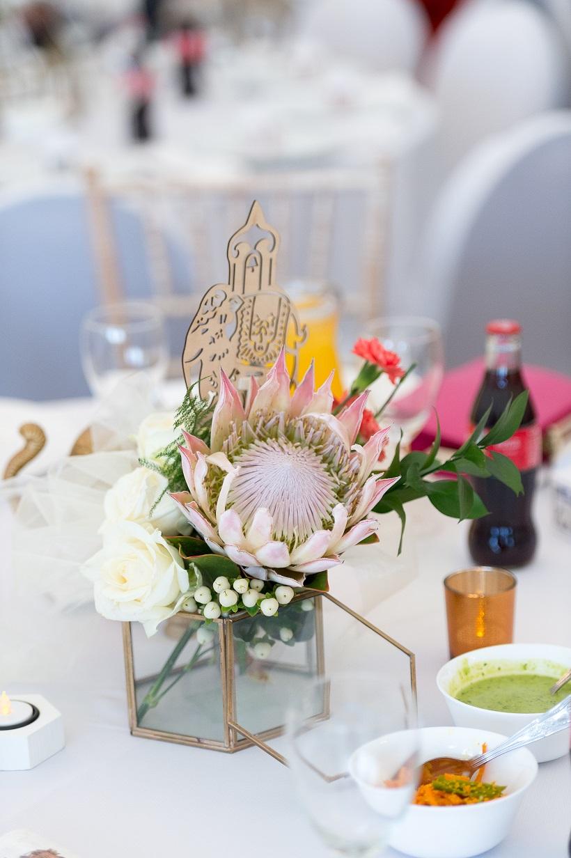 protea table flowers 1.jpg