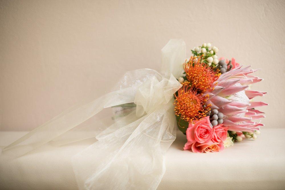 Protea bridal bouquet 1.jpg