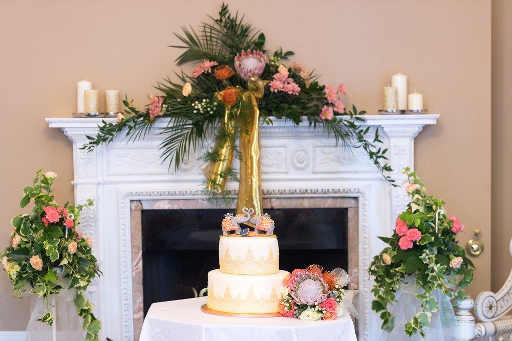 wedding cake 1.jpg