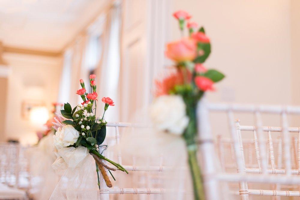 wedding chair floral ideas 1.jpg