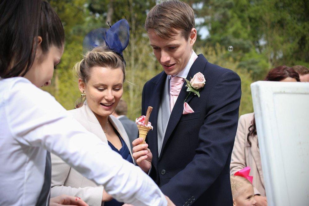 Marquee Wedding 2.jpeg