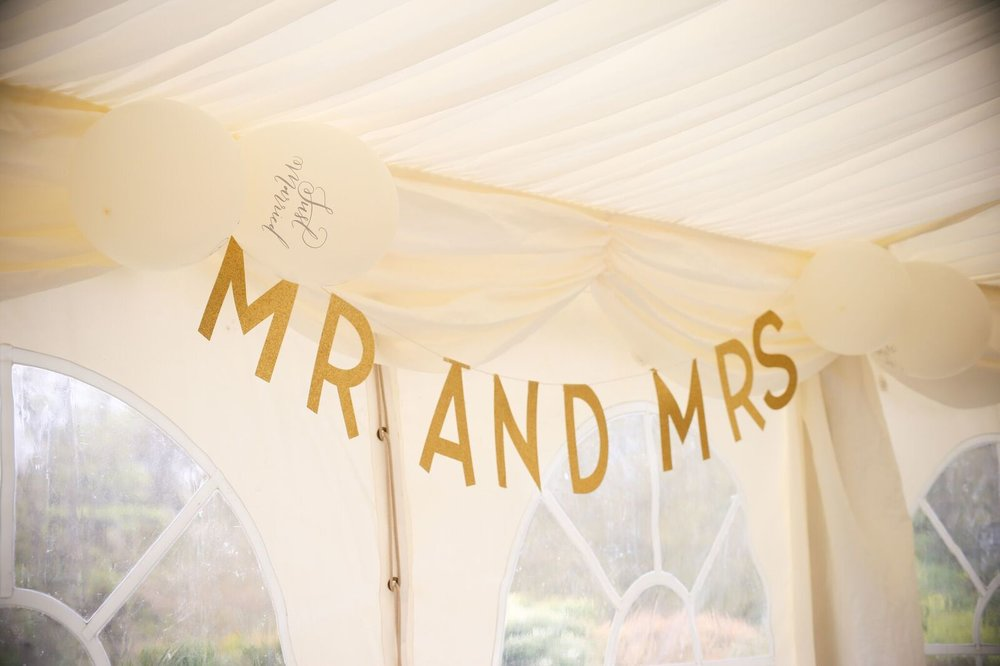 marquee wedding 6.jpeg