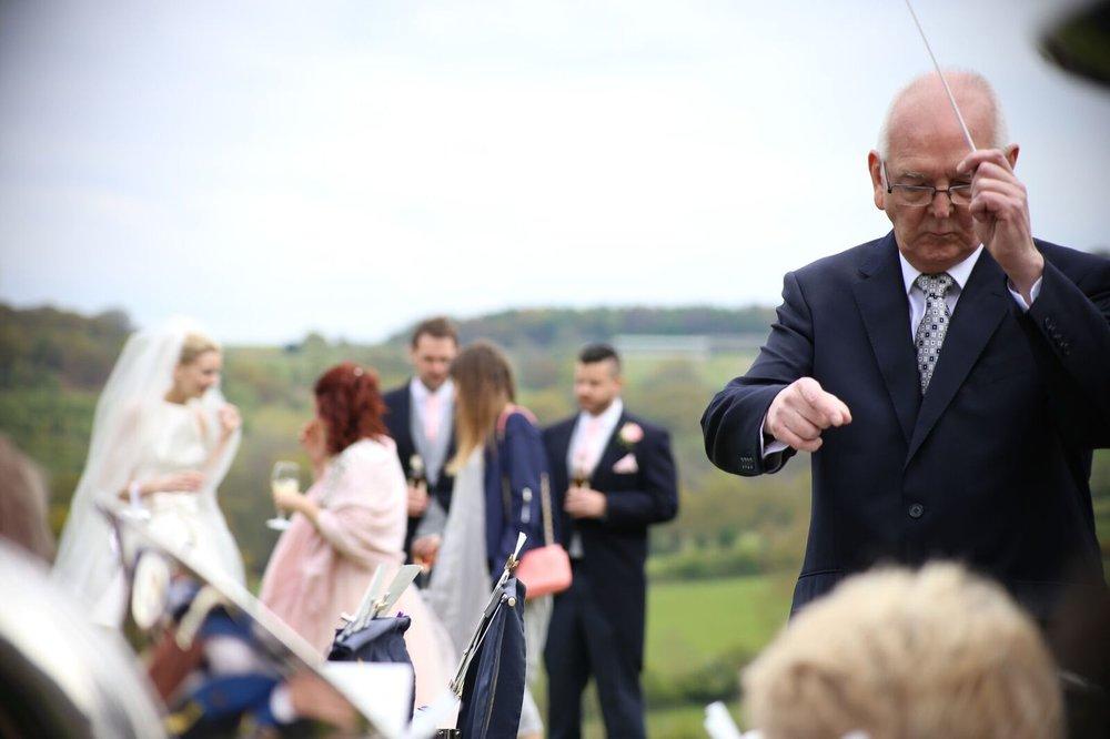 marquee wedding 8.jpeg