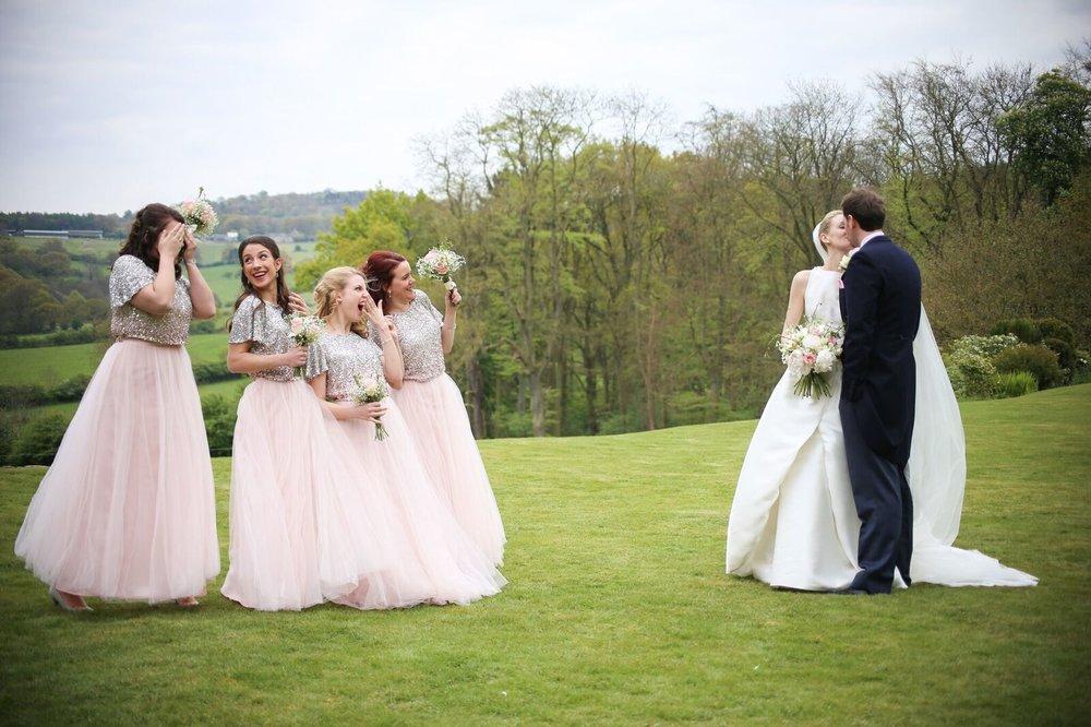 marquee wedding 12.jpeg