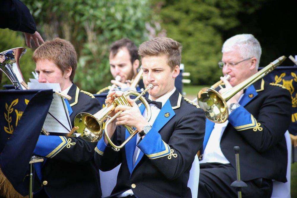 Nanpantan Brass Band.jpeg