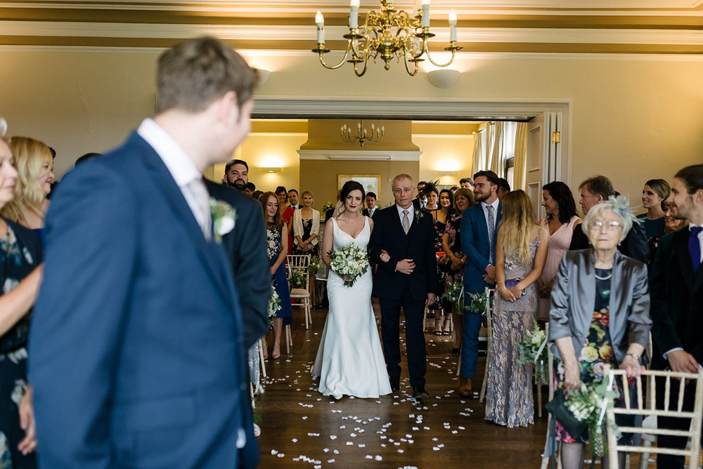 nanpantan-hall-wedding-photography-0028.jpg