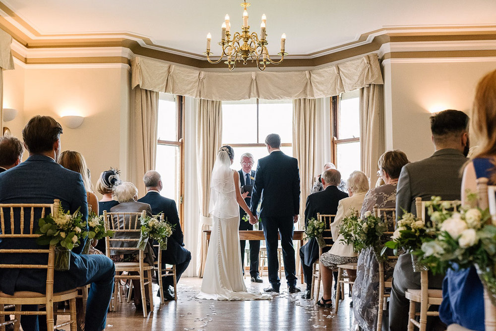 nanpantan-hall-wedding-photography-0030.jpg