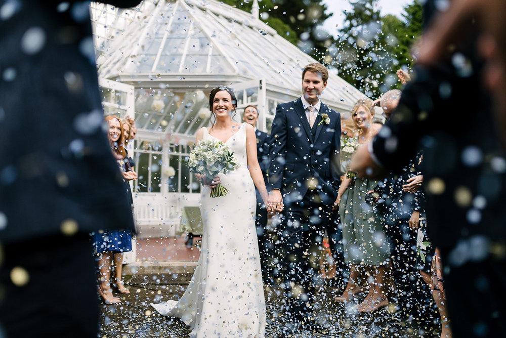 nanpantan-hall-wedding-photography-0039.jpg