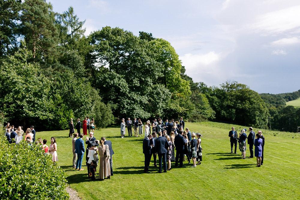 nanpantan-hall-wedding-photography-0042.jpg