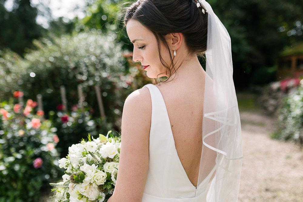 nanpantan-hall-wedding-photography-0054.jpg