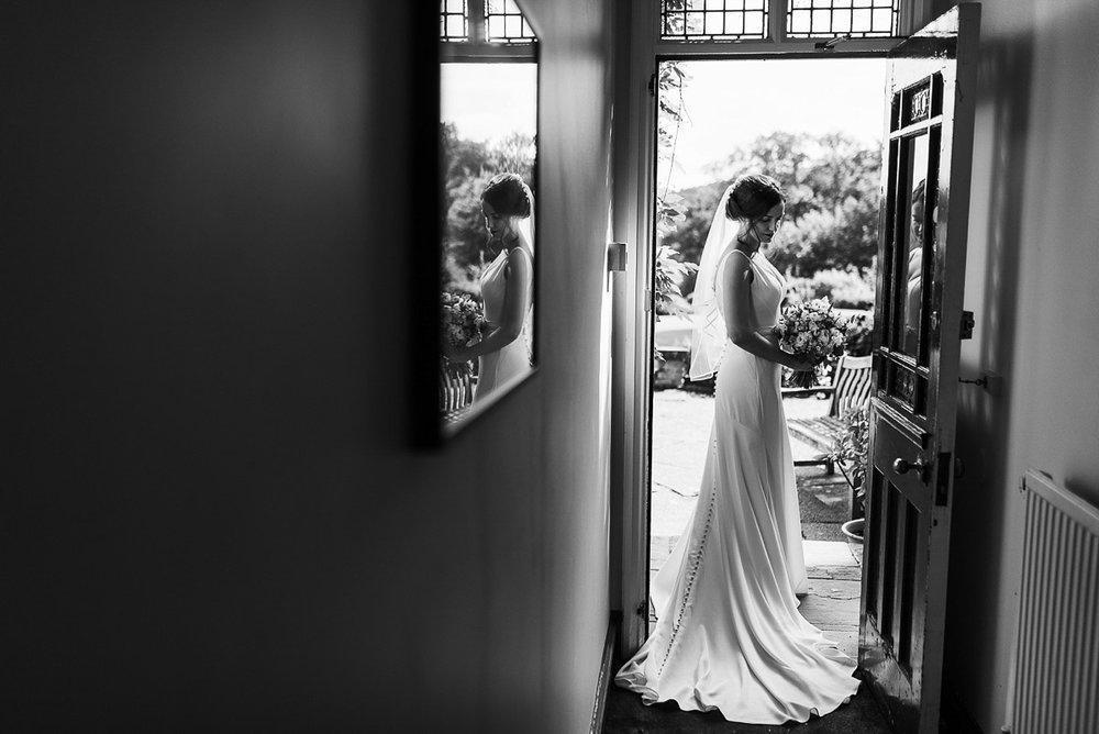 nanpantan-hall-wedding-photography-0062.jpg