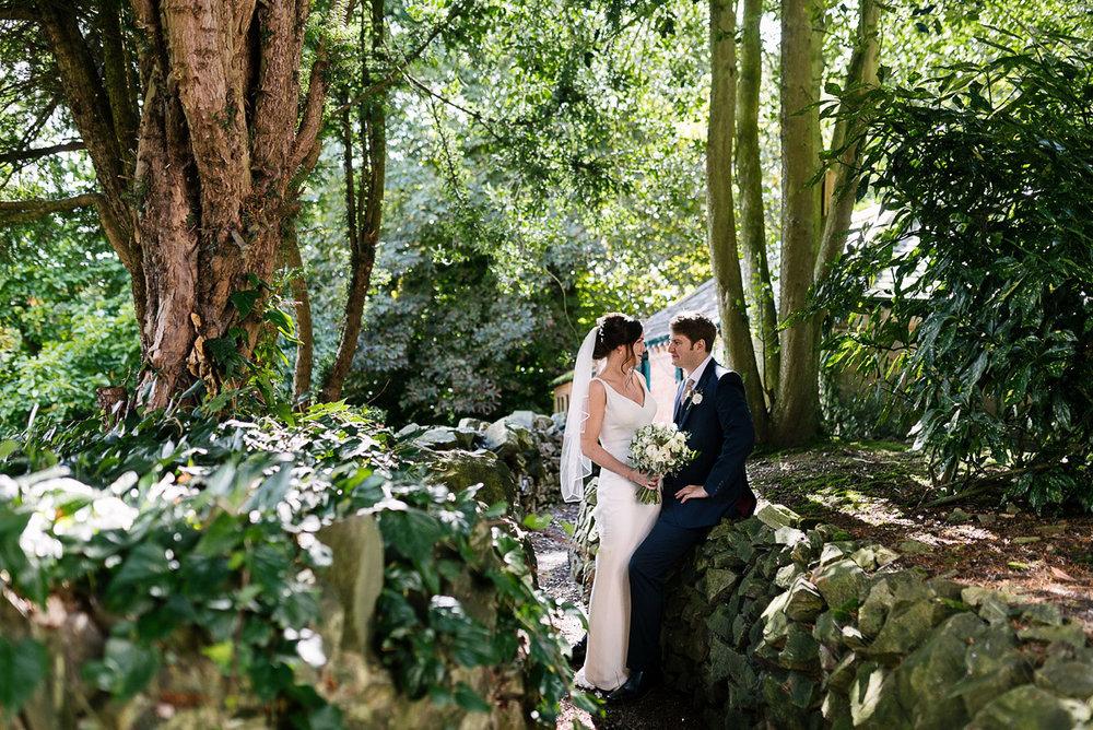 nanpantan-hall-wedding-photography-0067.jpg
