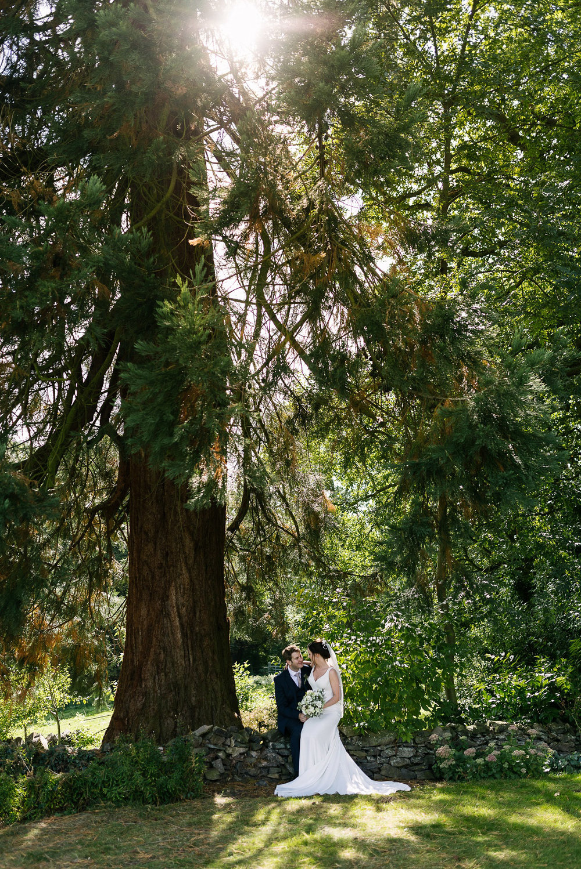 nanpantan-hall-wedding-photography-0071.jpg