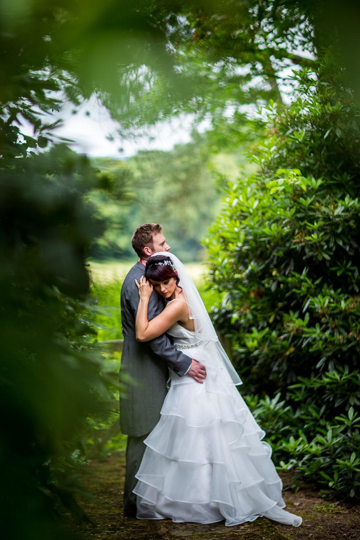 Nanpantan Hall wedding 28.jpg