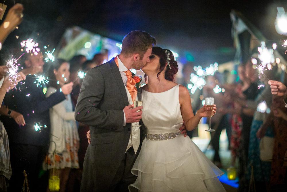 Nanpantan Hall wedding 41.jpg