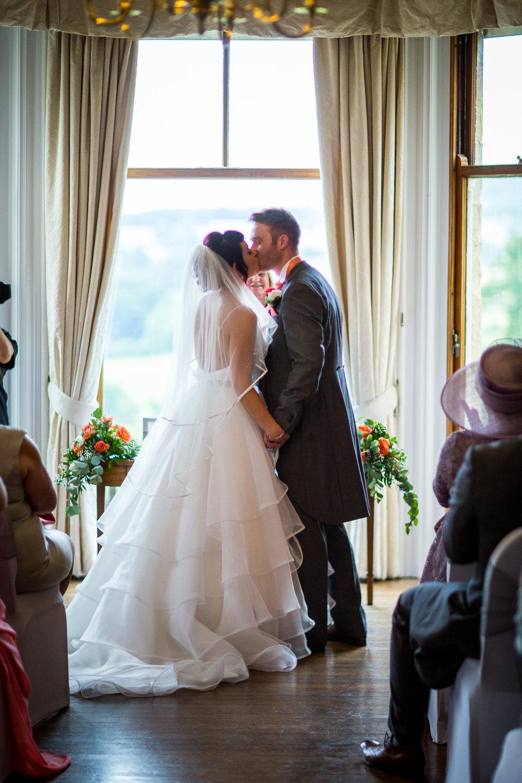 Nanpantan Hall wedding 14.jpg