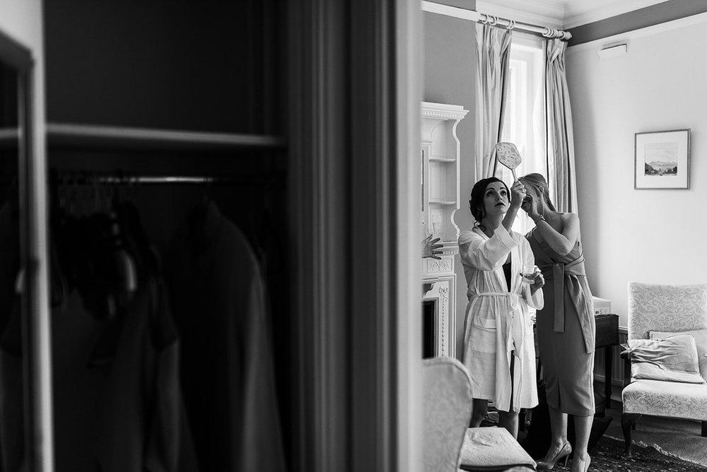 nanpantan-hall-wedding-photography-0007.jpg