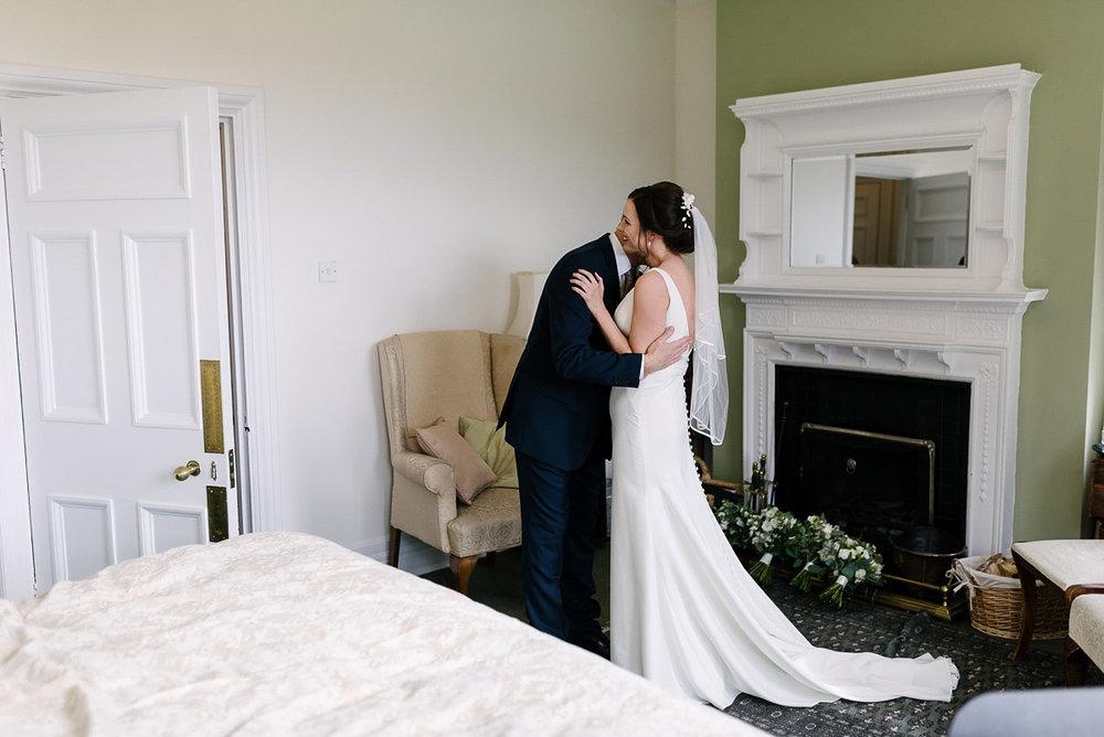 nanpantan-hall-wedding-photography-0019.jpg