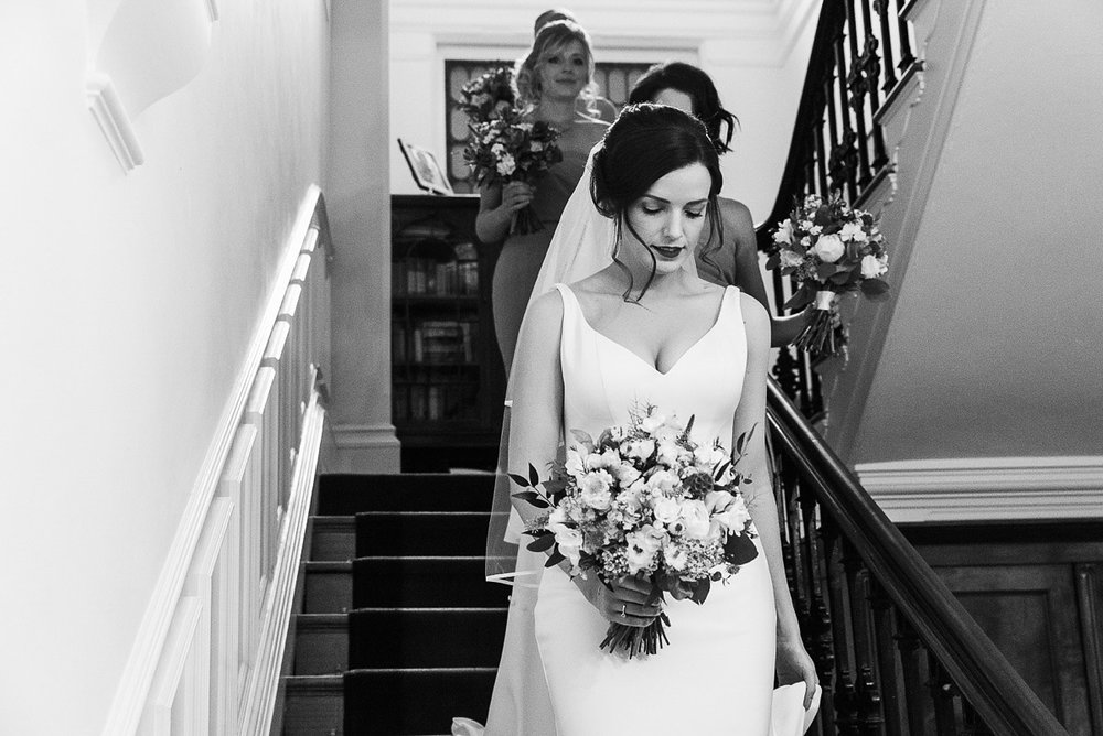 nanpantan-hall-wedding-photography-0027.jpg