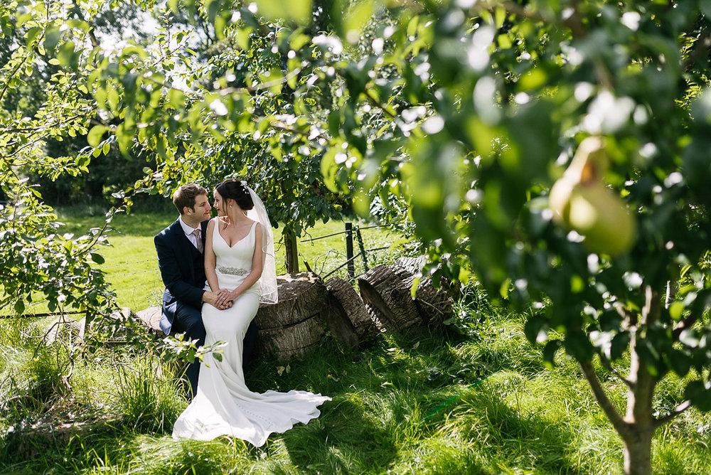 nanpantan-hall-wedding-photography-0073.jpg