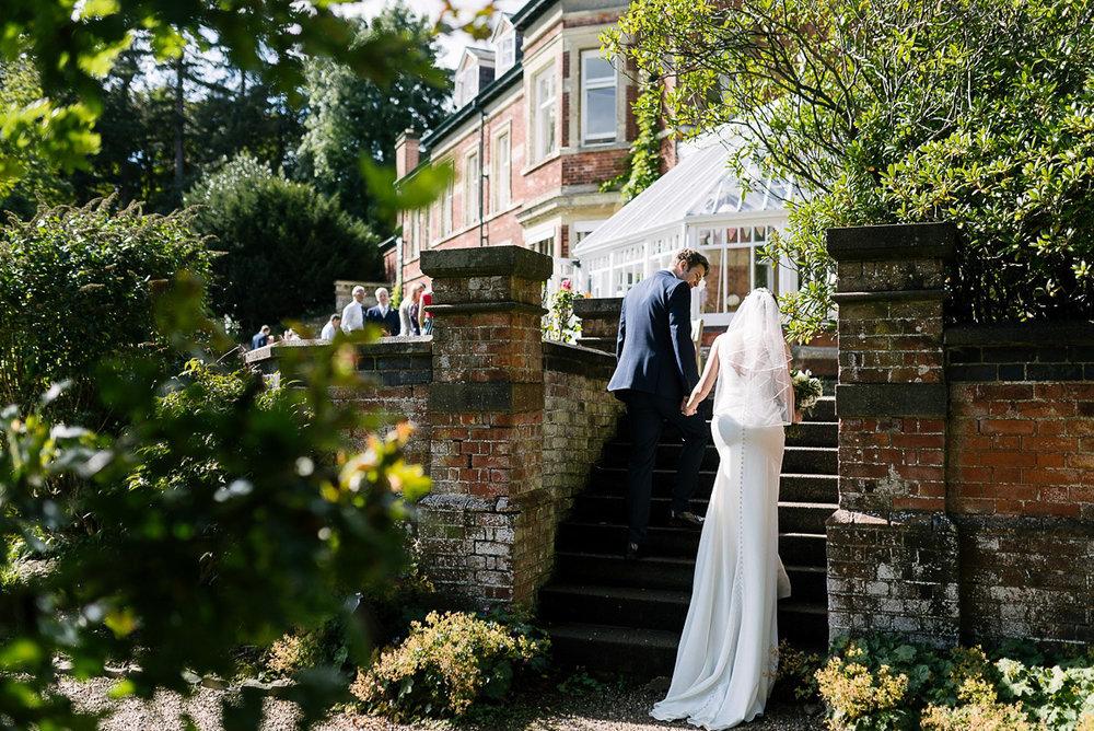 nanpantan-hall-wedding-photography-0075.jpg