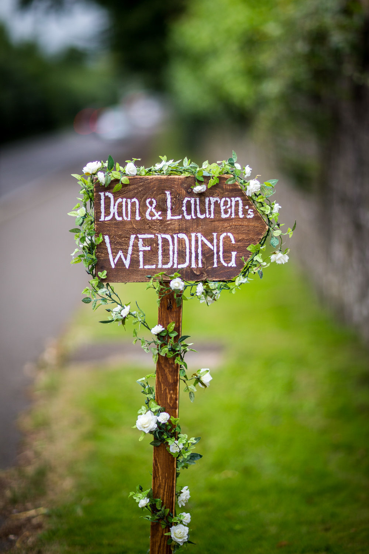 Nanpantan Hall wedding 1.jpg