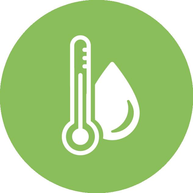 Circle-Hot-Water-Icon.png