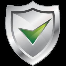 COMODO_Internet_Security_v4_Icon.png