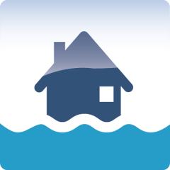 flood-facebook-icon.jpg