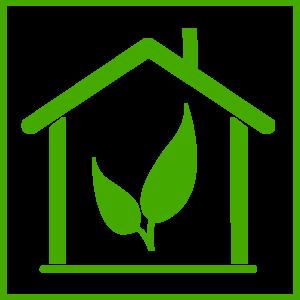 Whole Home Energy Savings
