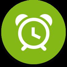 icon-alarm-clock.png