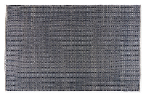 Room and Board - Series Rug