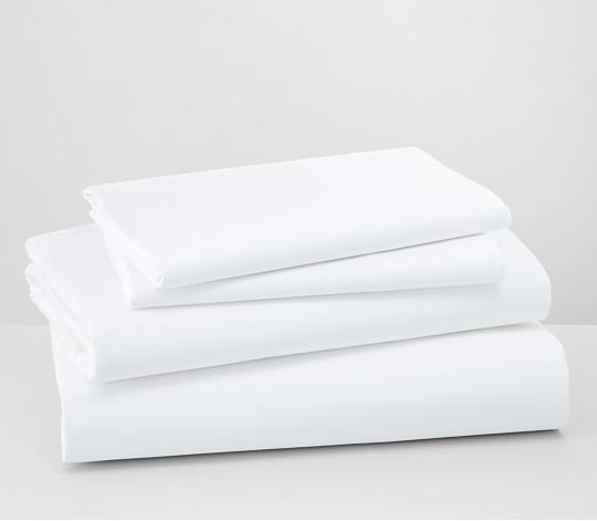 Bloomingdales Sheets