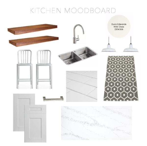Kitchen_FinishRoundup-page-001.jpg