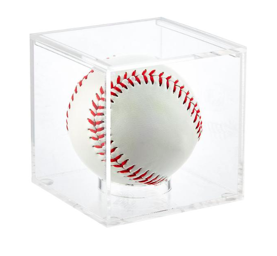 Special Ball Cube