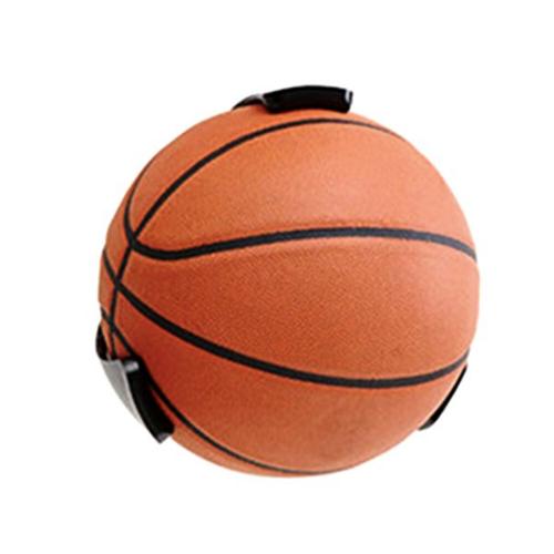 Basketball Claw