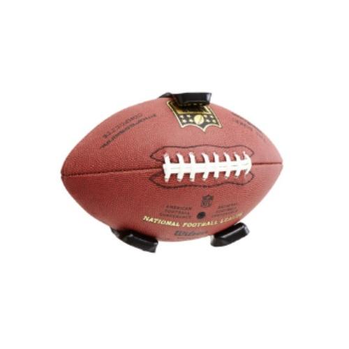 Football Claw