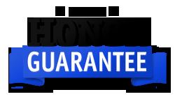 internachi-honor-guarantee.png