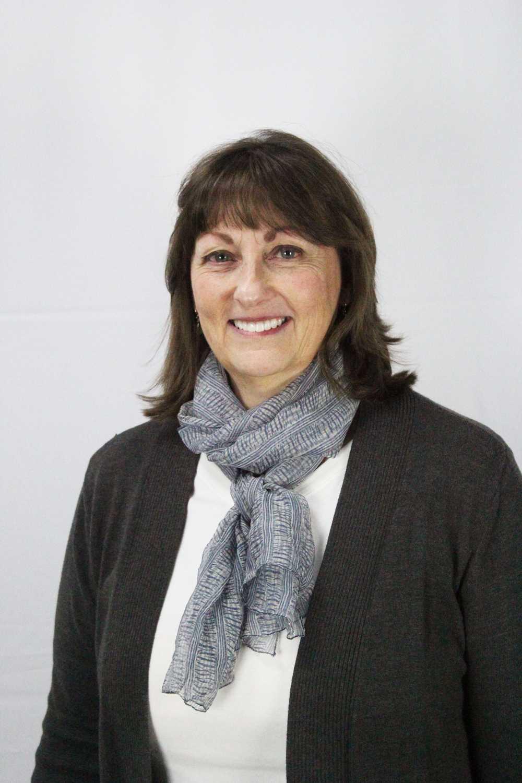 Sue LaBurn