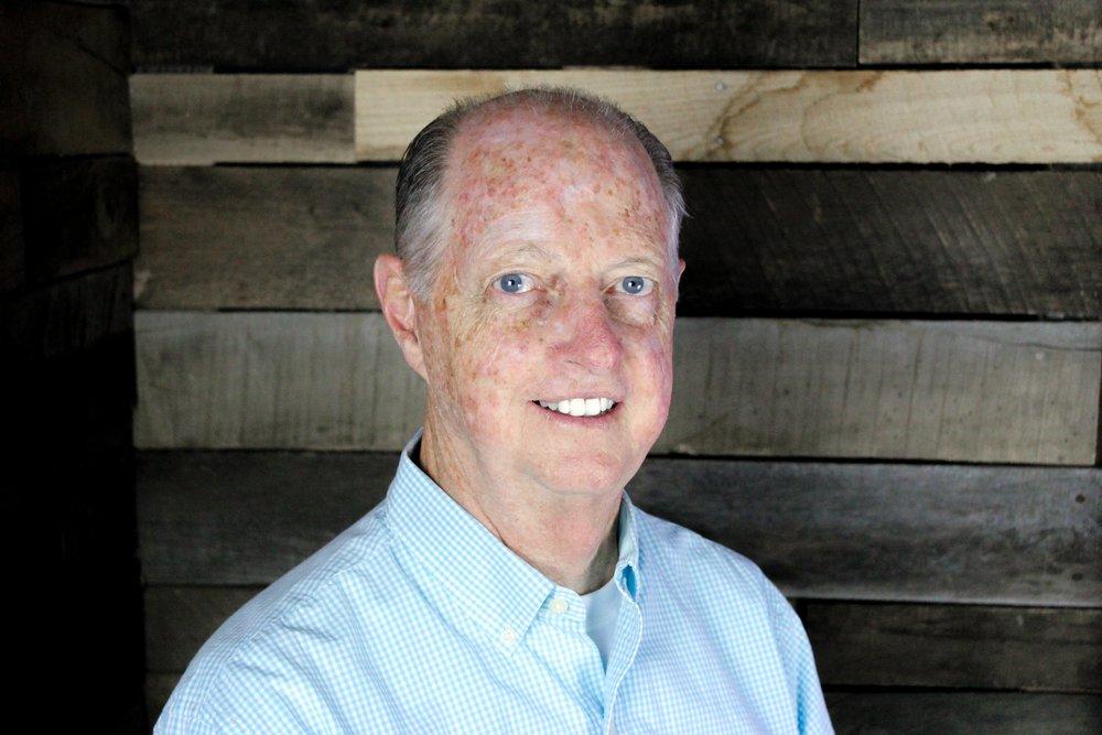 Craig Glass