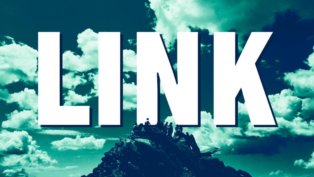 LINK2-min.png