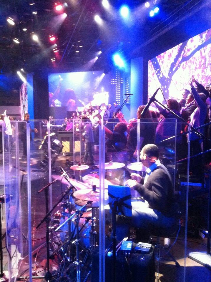 LINC Drums.jpg