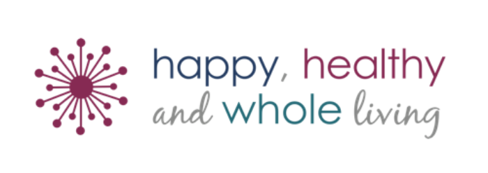 happyhealthyandwholeliving