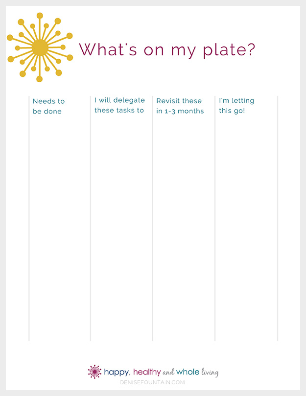 Download this free printable worksheet!