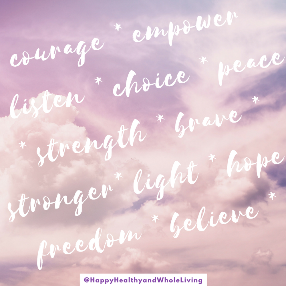 Love is patient, love  is kind   #DomesticViolenceAwareness   #WalkingOnEggshells   #InspireHope   #vawa   #BreakTheCycle    #StopDomesticViolence   #HappyHealthyAndWholeLiving