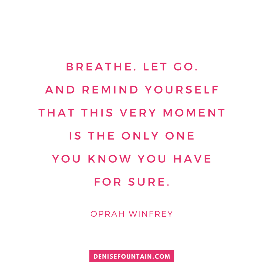 breathe quote2 (1).png